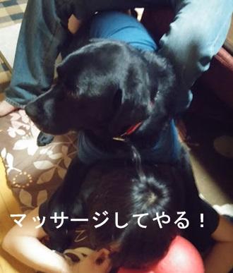 yakumo0527_1